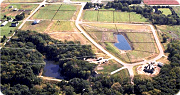Cross Country Estates