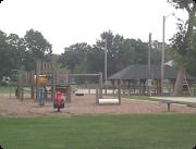 Mound Park