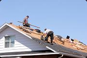 Dallas County Housing Trust Fund